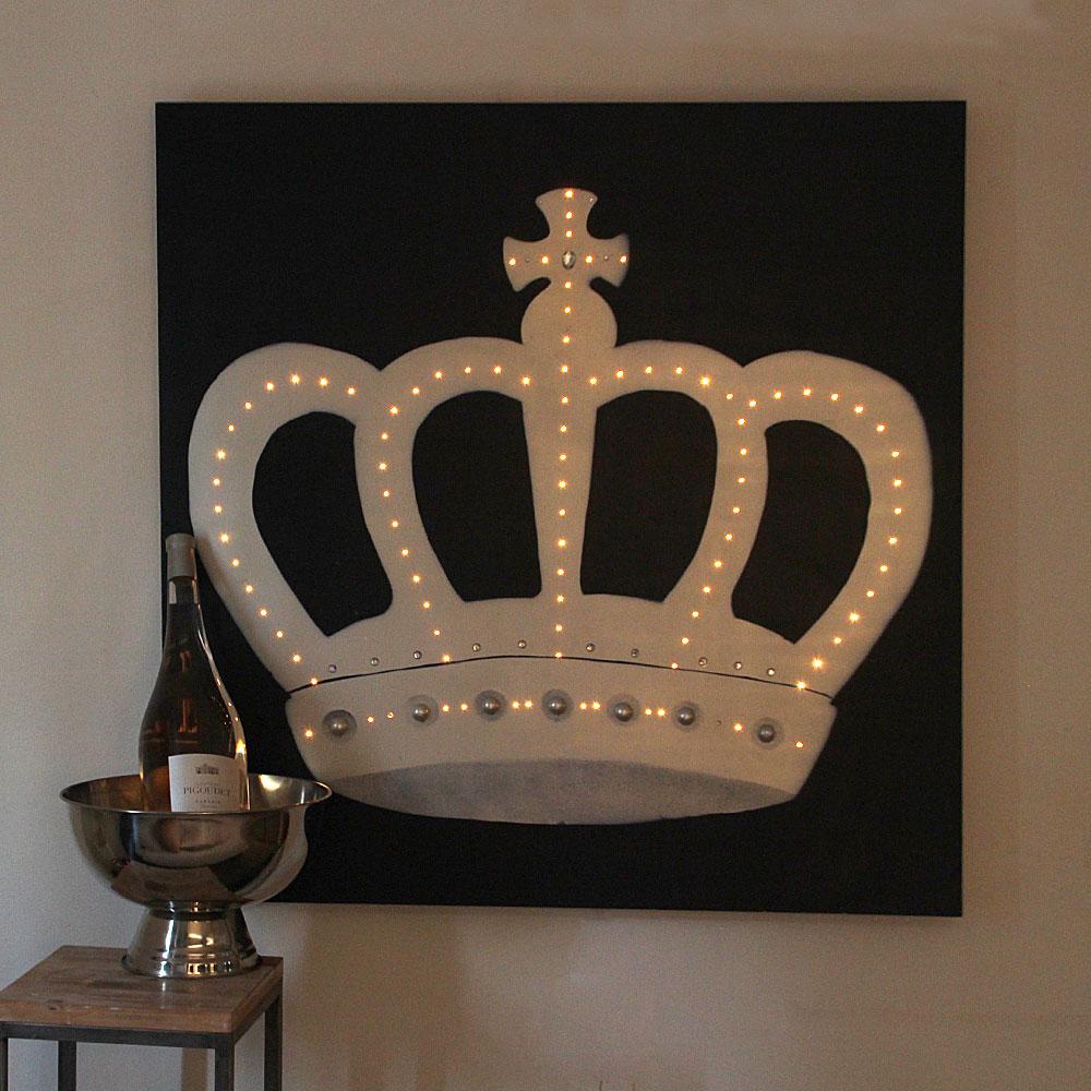 LvWBrightart Kroon